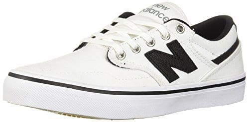 10 Best Skate Shoes In 2019 Review Guide Shoeadviser