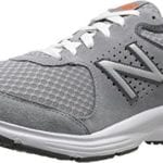 New Balance Men's MW411v2