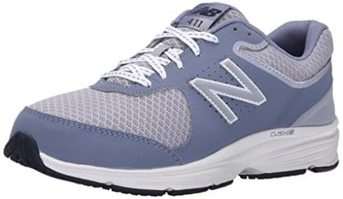 New Balance Women's WW411v2