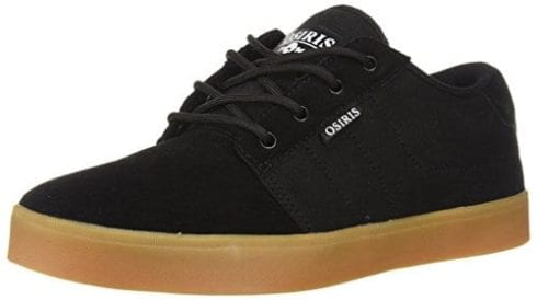 Osiris Mesa Skateboarding Shoe