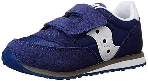 ee47aeb484 10 Best Shoes For Toddlers with Flat Feet in 2019 - ShoeAdviser
