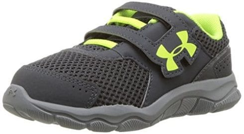 Under Armour Infant Engage 3