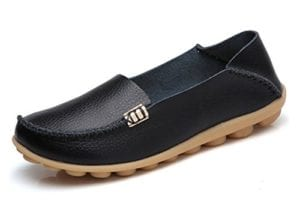 VenusCelia Walking Flat Loafer