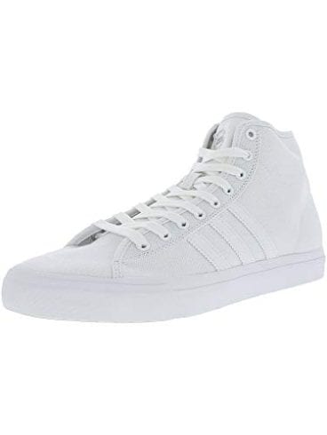 adidas Originals Matchcourt High Rx