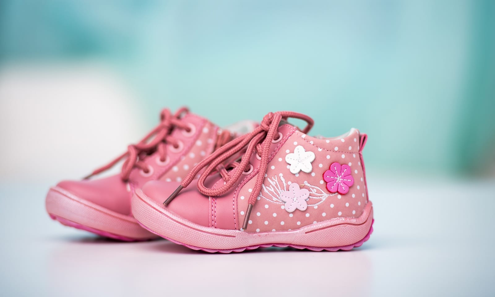 shoes-for-toddlers-with-flat-feet-image-4
