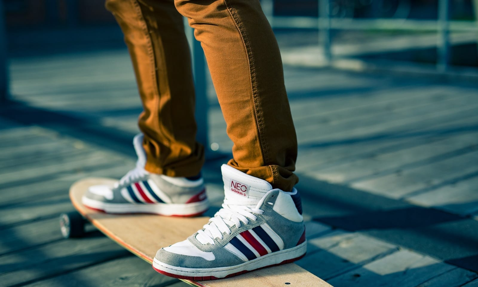 skate-shoes-image-4