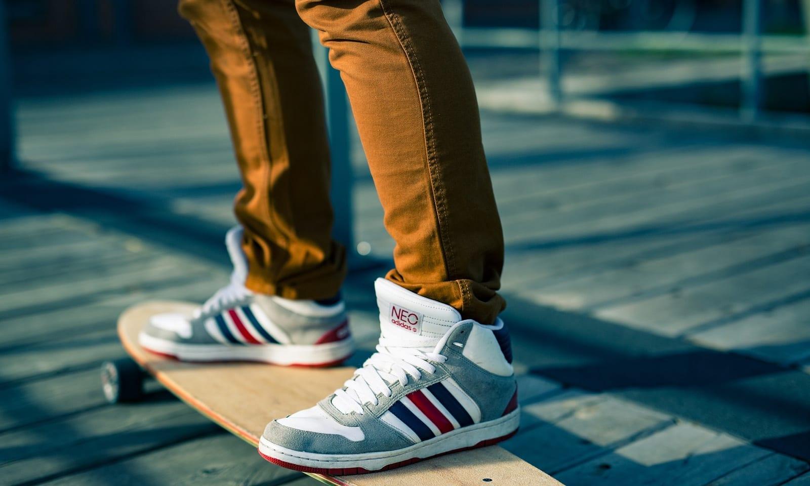 skate-shoes-image-4