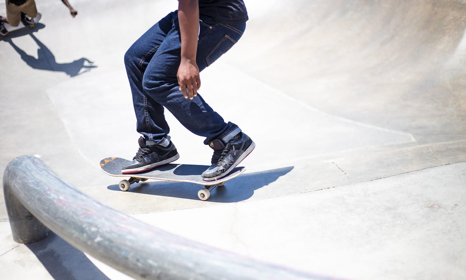 skate-shoes-image-5