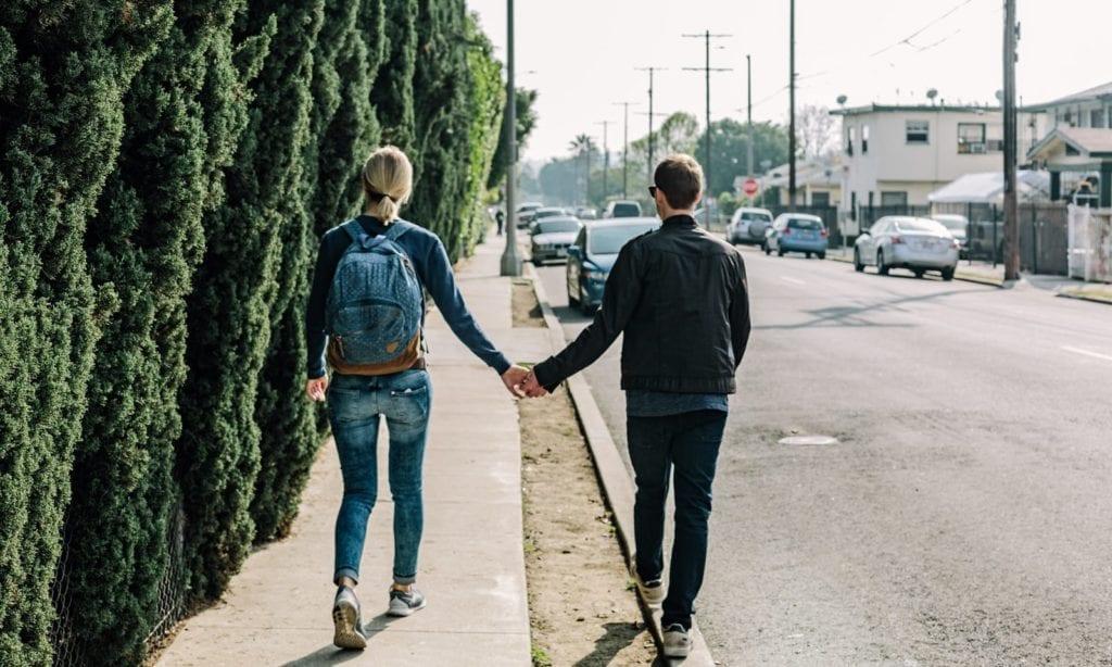 walking-shoes-image-3