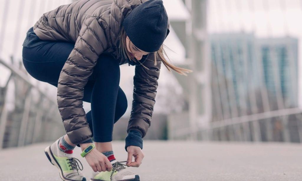 walking-shoes-image-4