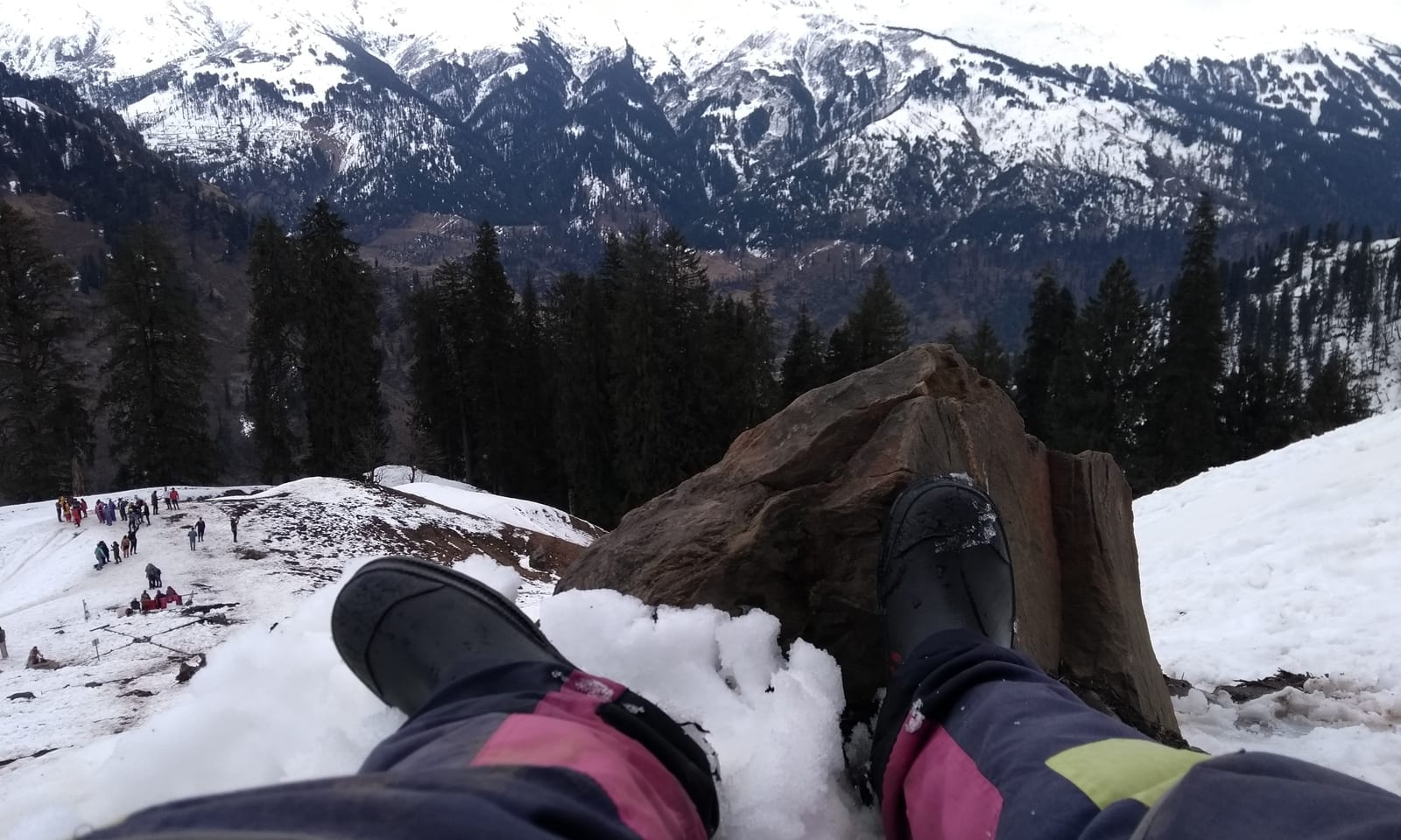 winter-boots-image-2