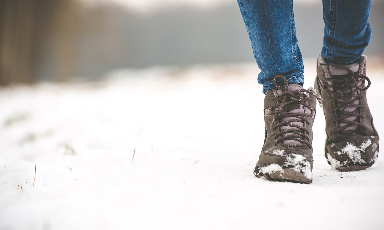 winter-boots-image-4