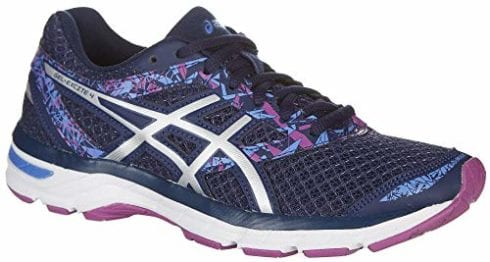 ASICS Women's Gel-Excite 4