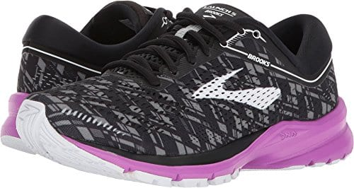 check out d6e94 8cd33 10 Best Running Shoes in 2019 (Review) - Shoe Adviser
