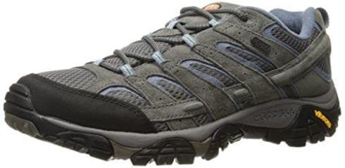 Merrell Women's Moab 2 Hiking Shoe