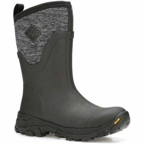 Muck Boot Women's Winter Boot