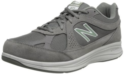 New Balance Men's MW877