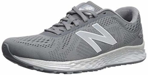 New Balance Women's Fresh Foam Arishi V1