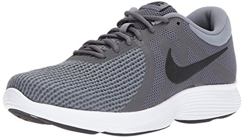 reputable site 817f4 96311 10 Best Running Shoes for Men in 2019 - Shoe Adviser