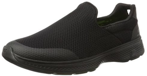 Skechers Performance Men's Go Walk 4