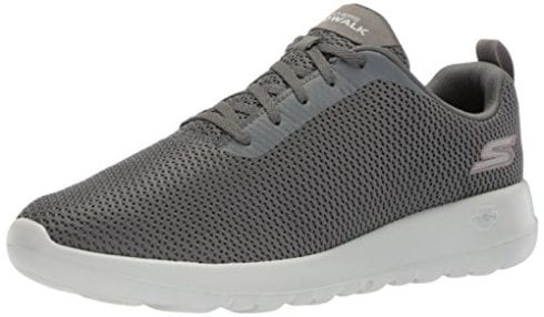 Skechers Men's Go Walk Max-54601