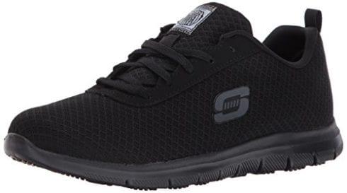 Skechers Ghenter Bronaugh Shoe