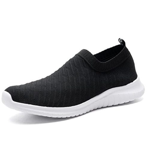 TIOSEBON Casual Walking Sneakers