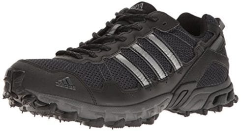 adidas Men's Rockadia Trail