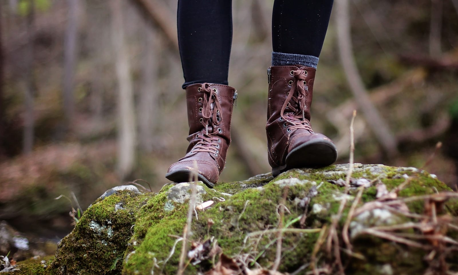 hiking-shoes-image-10