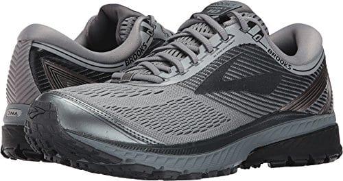 7f48bdc5af8 10 Brooks Running Shoes   2019 Reviews   - Shoe Adviser