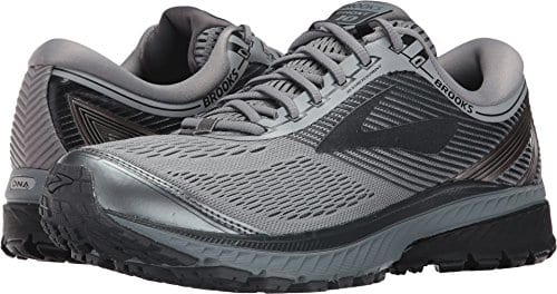 93e4f40cd73 10 Brooks Running Shoes   2019 Reviews   - Shoe Adviser