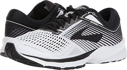 207de288aa3 10 Brooks Running Shoes   2019 Reviews   - Shoe Adviser