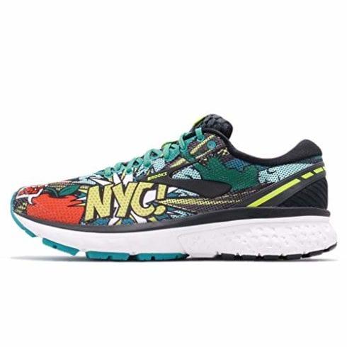 10 Brooks Running Shoes [ 2019 Reviews ] - Shoe Adviser
