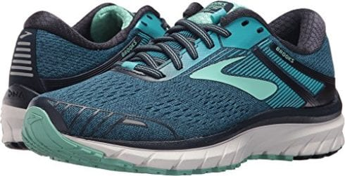 e6e7e3420c5 10 Brooks Running Shoes   2019 Reviews   - Shoe Adviser