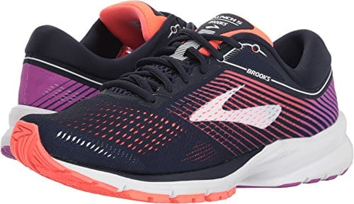 f8d13df4a55 10 Brooks Running Shoes   2019 Reviews   - Shoe Adviser