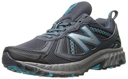 3353af4e70c4d 10 New Balance Running Shoes [ 2019 Reviews ] - Shoe Adviser