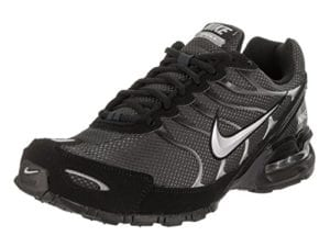 competitive price 862ff 49f33 NIKE Men s Air Max Torch 4