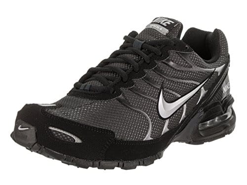 10 Best Nike Running Shoes [ 2020 Reviews ] Shoe Adviser