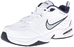 10 Best Nike Shoes [ 2020 Reviews ] Shoe Adviser