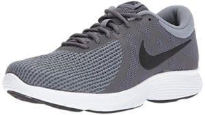 92463153d631 10 Best Nike Running Shoes   2019 Reviews   - Shoe Adviser