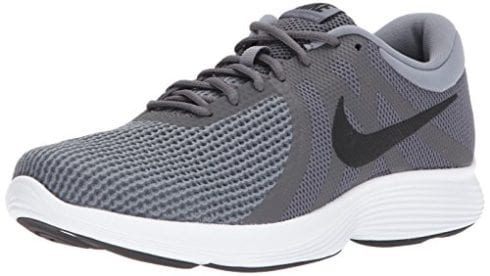 f9fc5dae303b1 10 Best Nike Running Shoes   2019 Reviews   - Shoe Adviser