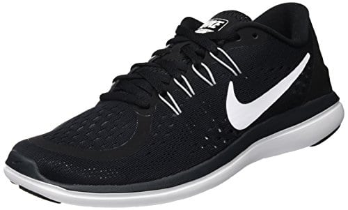 4a0b2173e8e82 10 Best Nike Running Shoes   2019 Reviews   - Shoe Adviser
