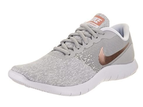 fa539a236870e 10 Best Nike Running Shoes   2019 Reviews   - Shoe Adviser