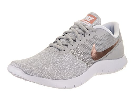 new product 280fa 1eb50 10 Best Nike Running Shoes   2019 Reviews   - Shoe Adviser
