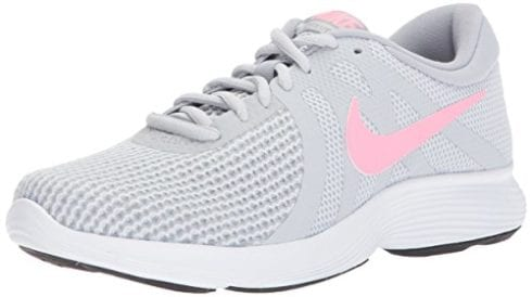 87e8b20b22ee 10 Best Nike Running Shoes   2019 Reviews   - Shoe Adviser