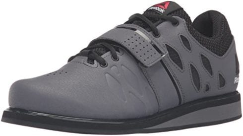 926b50f8e71 10 Best Weightlifting Shoes [ 2019 Reviews ] - Shoe Adviser