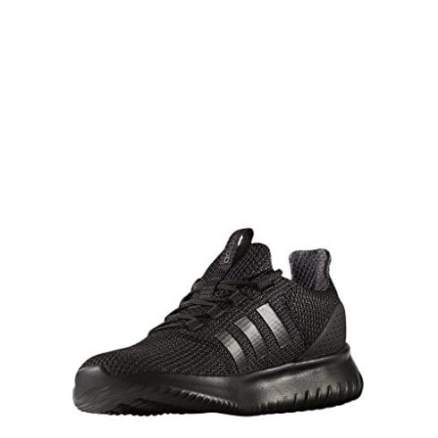 Shoes 10 2019ReviewsShoe In Adviser Adidas f7g6by