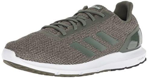 b4e8ddeaa52c3 10 Best Cheap Running Shoes [ 2019 Reviews ] - Shoe Adviser