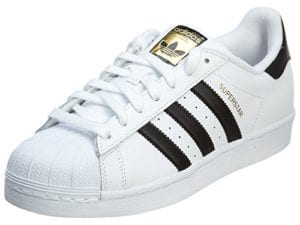 10 Adidas Shoes in 2019 [ 2019 Reviews ] Shoe Adviser
