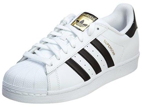 vomen shoes adidas